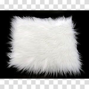 White Fur Textile Fake Fur Textile Shag Carpet Fur Transparent Background Png Clipart In 2020 Faux Fur Fabric Fur Fabrics Faux Fur