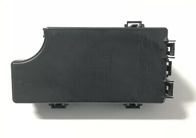 08 09 Jeep Patriot Caliber Totally Integrated Power Module P68028007ac Tipm Ebay With Images Jeep Patriot