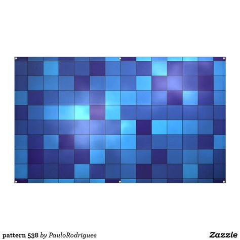Blue Abstract Wallpaper for PC Wallpapers Blue Abstract Wallpapers)