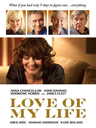 Love Of My Life Read More Reviews Of The Product By Visiting The Link On The Image This Is An Affili My Life Movie Streaming Movies Free Streaming Movies