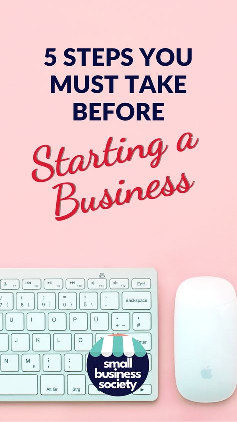 What Business Should You Start? How to Validate Your Ideas Before Starting a New Business