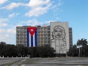 I did not know much about Cuba; in fact, I never really thought about it until I had an opportunity to go there as a U.S. Delegate in 2000. Prior to leaving, I did research... Click on photo to read the article! Thanks!