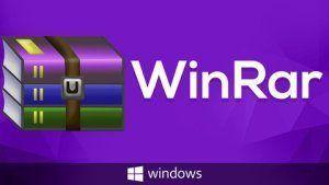 Winrar 5 7 Carck With Keygen 2019 Download Free Ogretim Oyun