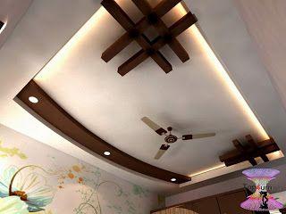 افضل ديكورات جبس اسقف راقيه 2019 Modern Gypsum Board For Walls And Ceilings Gypsum Board Decor Interior Design False Ceiling