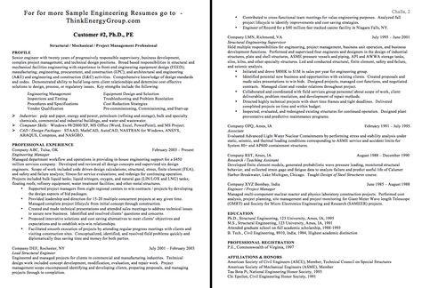 Construction Estimators Resume Sample (resumecompanion - private investigator resume