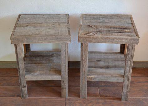 barn board furniture ideas. best 25 barn wood furniture ideas on pinterest outdoor bar stools cheap pallette and wooden board t
