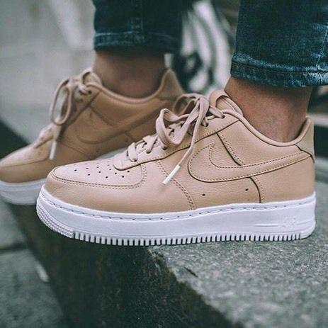 Trending sneakers, Sneakers fashion