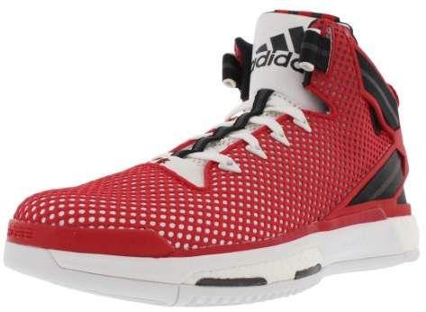e6f37481dc6e Adidas D Rose 6 Boost Basketball Men s Shoes Size 7.5