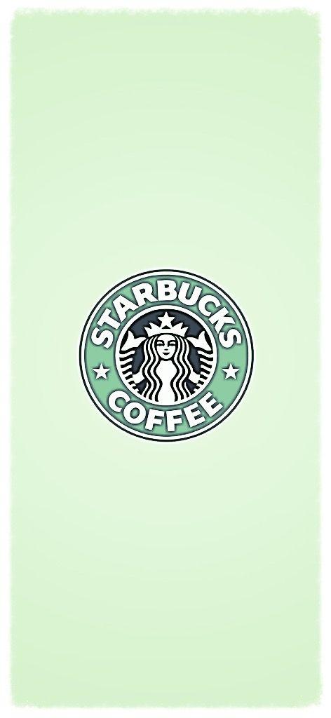 Super Cute Wallpaper For Any Starbucks Lover Starbucks Lovers Cute Wallpapers Wallpaper