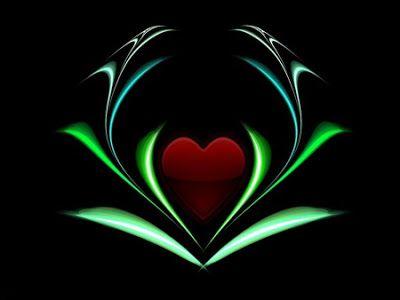 صور سوداء 2020 خلفيات سوداء ساده للتصميم Heart Wallpaper Love Wallpaper Backgrounds Love Wallpaper