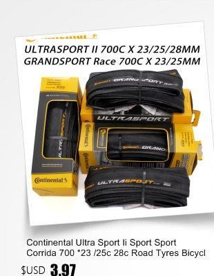 Continental Grand Prix Gp 5000 700x23 25 28c Clincher Bicycling Road Vouwband Doos Informationen Zu Continental Grand In 2020 Kids Bike Road Bicycle Mtb Bicycle