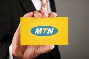 Mtn Ghana Shortcodes In 2020 In 2020 Technology News Today Data Share Data