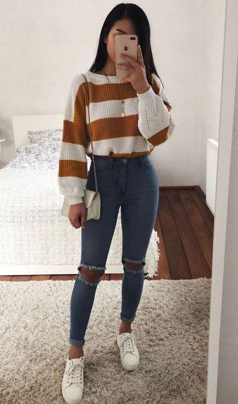 shortalls outfit