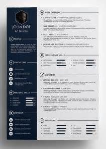Modern Cv Template Uk Free Resume Template Word Best Free Resume Templates Resume Design Template