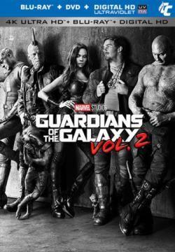 فيلم Guardians Of The Galaxy 2 2017 Bluray مترجم اون لاين Guardians Of The Galaxy Vol 2 Guardians Of The Galaxy Marvel Studios