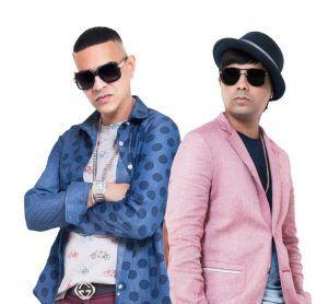 Plan B Nos Fuimos Discoteca Planos Artistas De Reggaeton Descargar Música