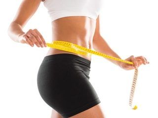 Semne de alarma: pierdere in greutate (scadere in greutate) involuntara | clinicaarmonie.ro