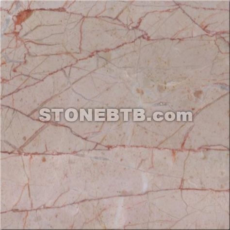 Tea Rose Marble Slabs Tiles, Philippines Pink Marble | Marble Reference |  Pinterest | Pink Marble And Marbles