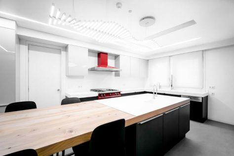 579 best Wandgestaltung images on Pinterest Random stuff - küchen selber gestalten