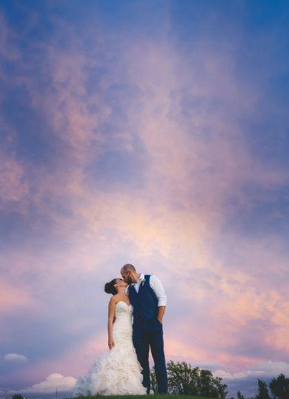 South Florida Wedding Studio | Photographers in Pompano Beach #weddingphotography #weddingfilms #weddingvendors