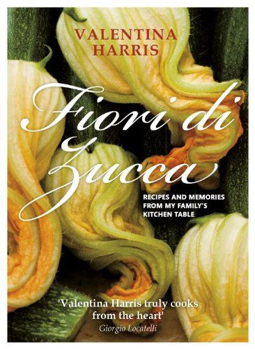 Epub Free Fiori Di Zucca Recipes And Memories From My Familys Kitchen Table Pdf Download Free Epub Mobi Ebooks Kitchen Table Recipes Family Kitchen