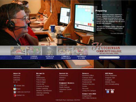 51 Kansas Colleges And Universities List Ideas University List Kansas Colleges State Of Kansas