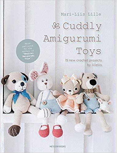 Baby Rosalina, Handgemachter Häkel Amigurumi, Stofftier, Geschenk ... | 499x384