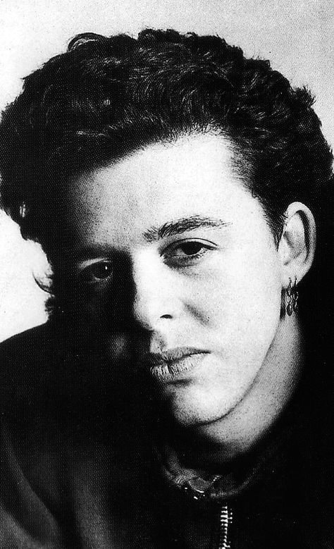 35ee870417 Picture of Roland Orzabal