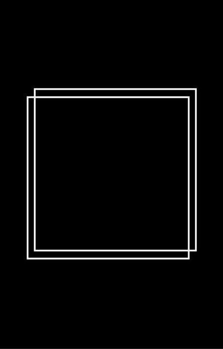 Pin Oleh Kuro Di Montar Capas Overlay Picsart Desain Pamflet Model Kertas