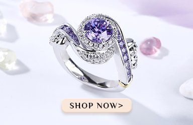 2f49b1c4dac6b Halo Round Cut Bypass Sterling Silver Skull Ring in 2019 ...