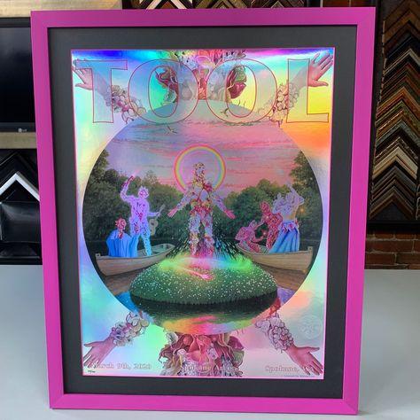 Pin On Art Framing Photography 5280 Custom Framing Denver Co