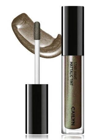 430 Lip gloss ideas | lip gloss, lips, discount cosmetics