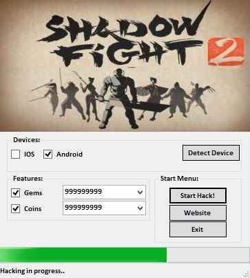Get The Shadow Fight 2 Hack Tool No Survey Instantly By This Download Button Obliviously Shadow Fight 2 Hack Apk Tool Will Del In 2020 Tool Hacks Android Hacks Hacks