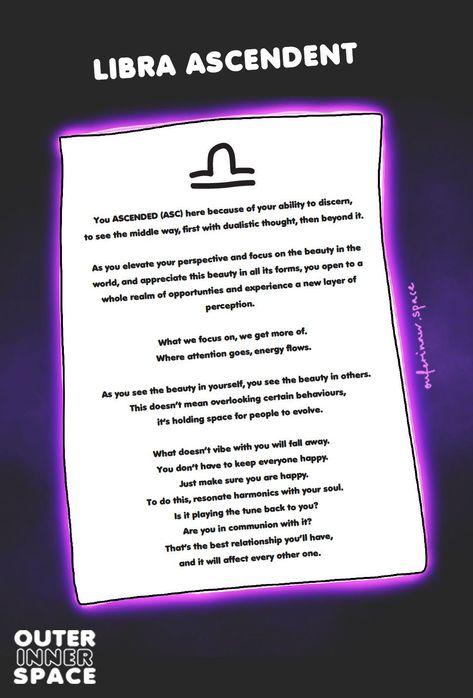 Energetics + Self Healing using Your Natal Chart energies. #chartruler #risingsign #ascendentsign #energymanagement #aries #taurus #gemini #cancer #Leo #virgo #libra #scorpio #sagittarius #capricorn #aquarius #pisces #astrology #birthchart #natalchart #horoscope #zodiac #zodiacsigns #ariesrising #taurusrising #geminirising #cancerrising #Leorising #virgorising #librarising #scorpiorising #sagittariusrising #capricornrising #aquariusrising #piscesrising