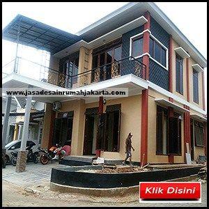 Gambar Rumah Mewah Di Indonesia Pictures Gambar Rumah Mewah Di