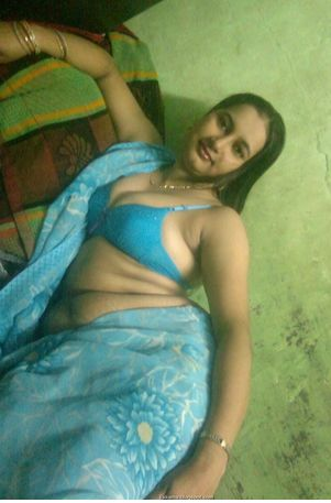 asma-bhabhi-nude-girls-big-sexy-boobs