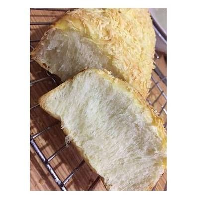 Pin Di Breaded