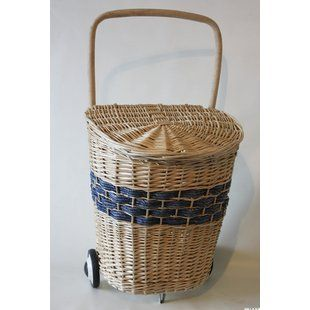 Pin By Kc Velasquez On Spin Wicker Laundry Hamper Wicker Laundry Hamper