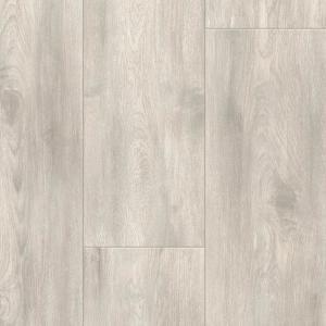 Pergo Outlast Waterproof Natural Cascade Oak 10 Mm T X 7 48 In W X 47 24 In L Laminate Flooring 19 63 Sq Ft In 2020 Laminate Flooring Oak Laminate Pergo Outlast