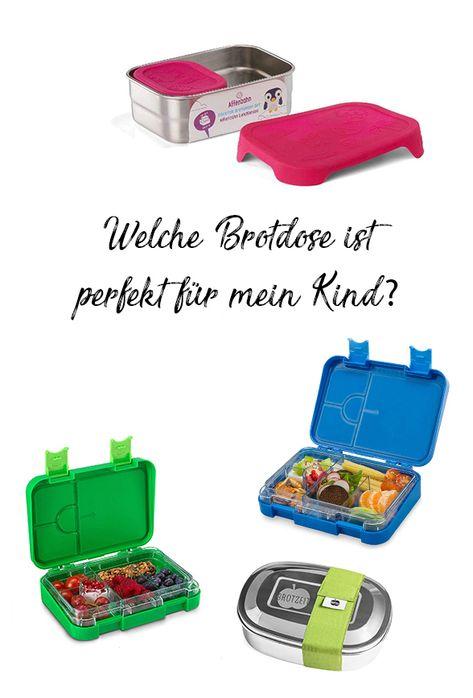 Kindergarten Must Haves Was Braucht Mein Kind Fur Den Kindergarten Mit Checkliste Mama Kreativ In 2020 Kinder Kindergarten Brotdose Ohne Plastik