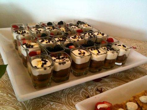 Google Image Result for http://www.bluecanaryevents.com/blog/wp-content/uploads/2010/02/mini-wedding-desserts.jpg