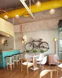 Image result for coffee shop interior designs | Cafe ideas ...