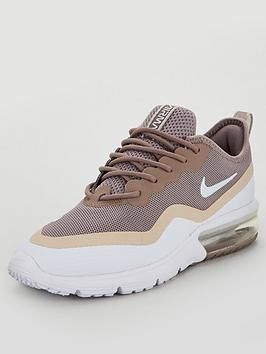 nike max sequent 4.5