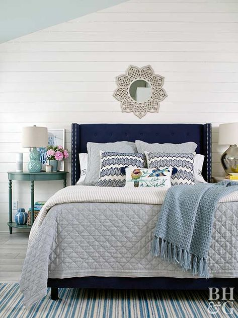 light and airy master suite makeover my dreams teal master rh pinterest com