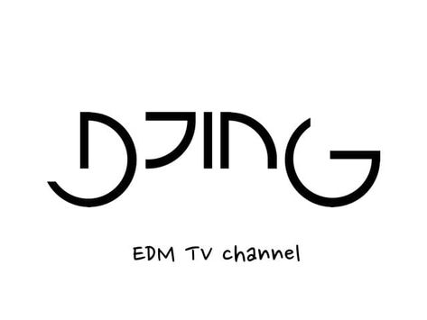 Watch Djing Hot Live Stream United States Tv Online Right Now Free Internet Tv Tv Channels Digital Tv