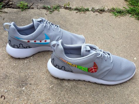 buy popular 9a891 715c5 Nike