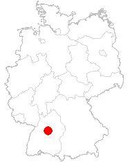 deutschland karte stuttgart stuttgart deutschlandkarte #deutschlandkarte #stuttgart