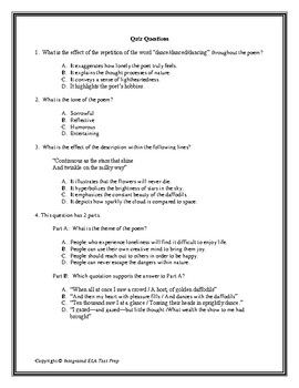 36++ The tell tale heart questions and answers worksheet pdf Live