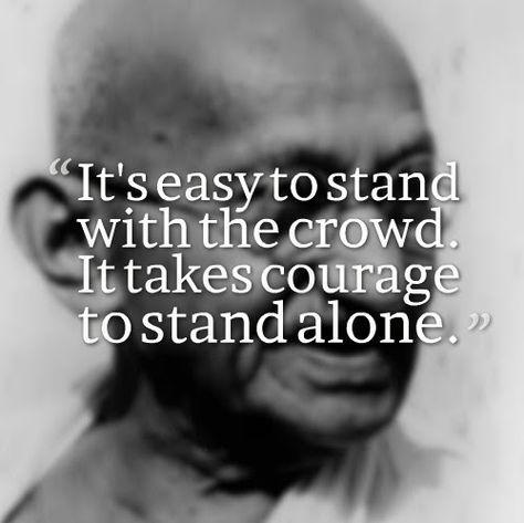 Top quotes by Mahatma Gandhi-https://s-media-cache-ak0.pinimg.com/474x/ac/57/4c/ac574cc868988222df6026e1f6e161b0.jpg