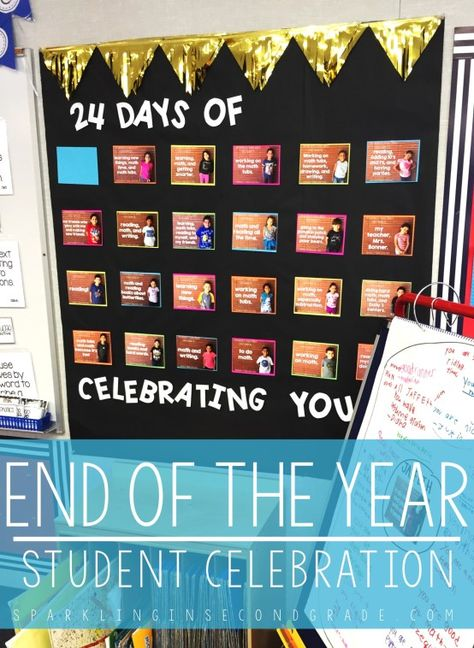 100 best classroom end of year activities images on pinterest 100 best classroom end of year activities images on pinterest school day care and spanish classroom fandeluxe